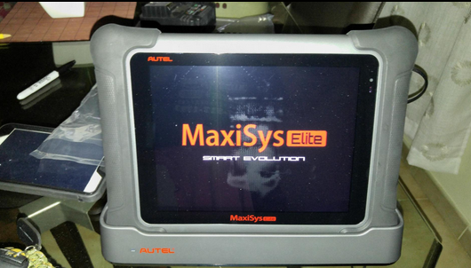 Why I prefer AUTEL MaxiSys Elite to Snap On scanners, verus