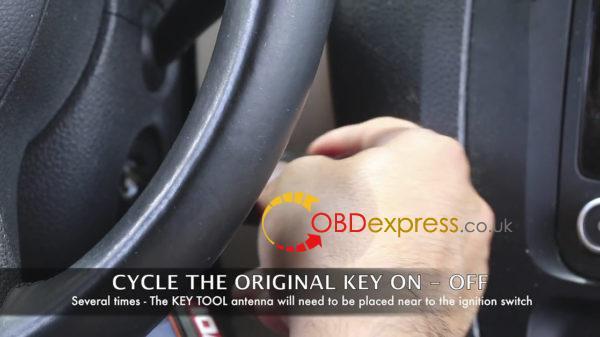 klon-id48-96bits-z-vvdi-key-tool-5