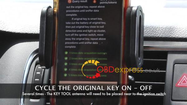klon-id48-96bits-z-vvdi-key-tool-6