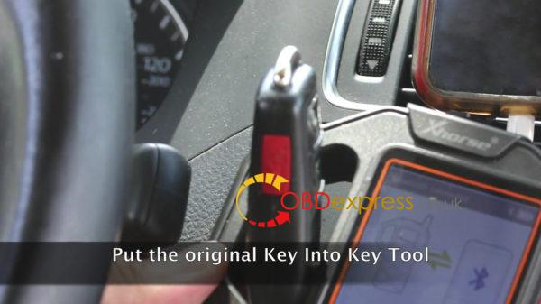 klon-id48-96bits-z-vvdi-key-tool-7