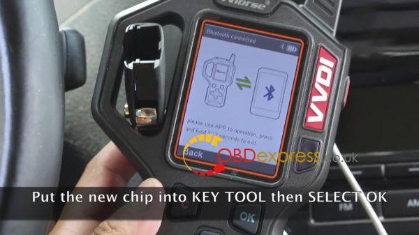 klon-id48-96bits-z-vvdi-key-tool-10