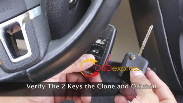 klon-id48-96bits-z-vvdi-key-tool-13