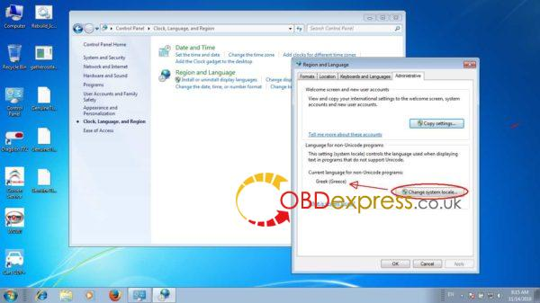 diagbox-windows7-change-language-1