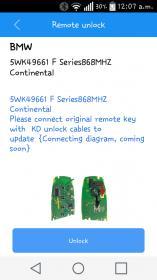 keydiy-kd-x2-4-6-2-unlock-used-remotes-bmw-07