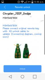 keydiy-kd-x2-4-6-2-unlock-used-remotes-bmw-09