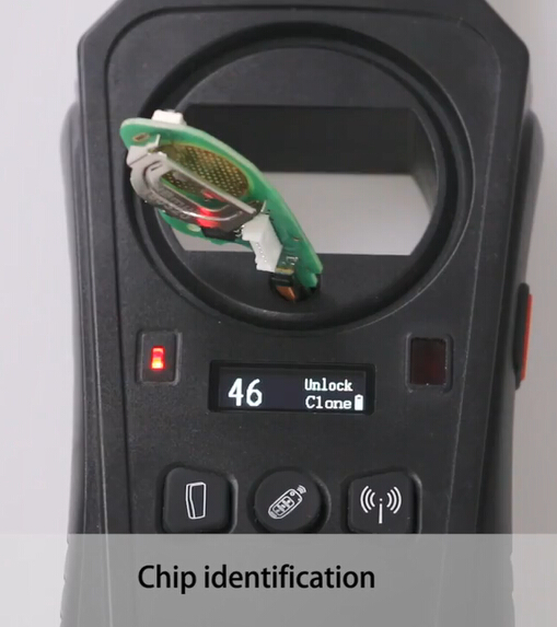 keydiy-kd-x2-4c-chip-identification-04