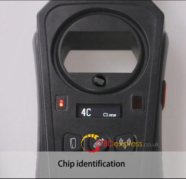 keydiy-kd-x2-4c-chip-identification-02