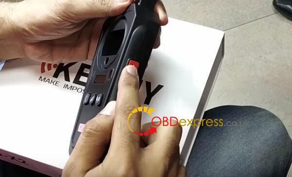 keydiy-kd-x2-firmware-update-1