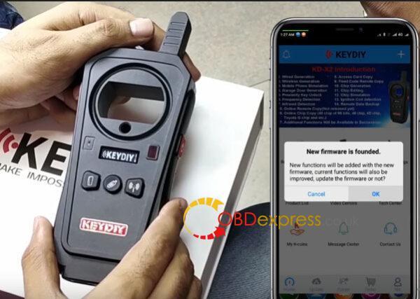 keydiy-kd-x2-firmware-update-7