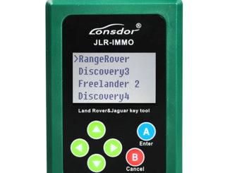 lonsdor-jlr-immo-obd-jaguar-landrover-tool-coverage-01