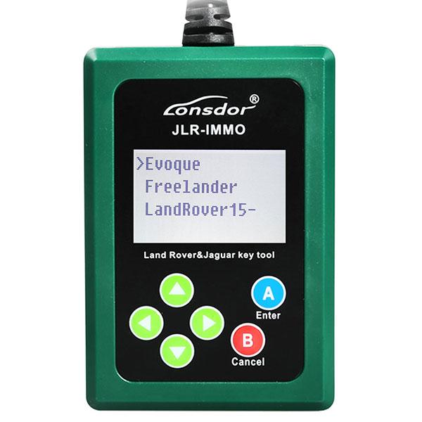 lonsdor-jlr-immo-obd-jaguar-landrover-tool-coverage-02