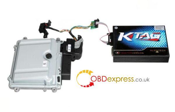 mercedes-me9-7-ecu-ecm-engine-renew-cable- ktag-v7.020-03
