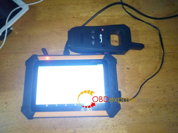 obdstar-x300-dp-and-kdx2-1