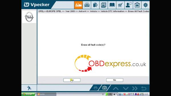 vpecker-diagnose-opel-astra-h-20