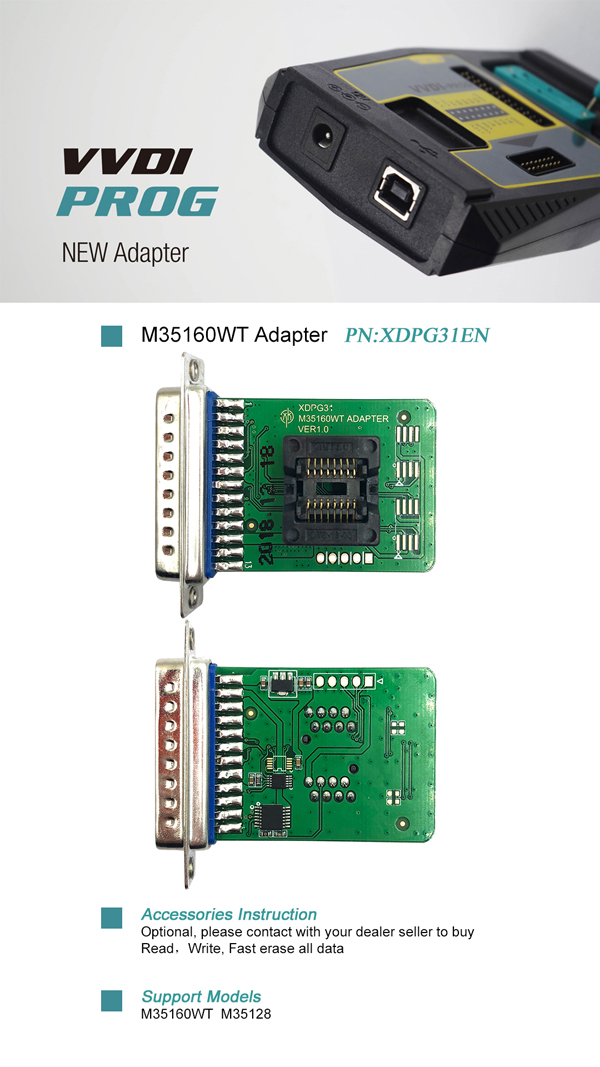 vvdi-pro-m35160wt-adapter-01