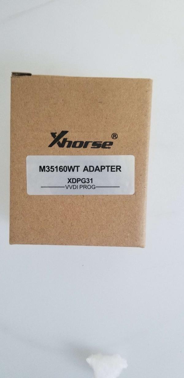 vvdi-pro-m35160wt-adapter-02