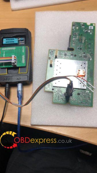 vvdi prog bmw 35160WT read write 2 338x600 - VVDI Pro read write erase M35160WT M35128 possible with new adapter - VVDI Pro read write erase M35160WT M35128 possible with new adapter