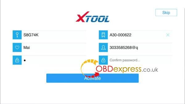 xtool-anyscan-a30-code-reader-on-audi-a6-2011-with-a-iphone-3