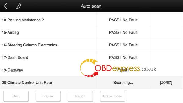 xtool-anyscan-a30-code-reader-on-audi-a6-2011-with-a-iphone-11
