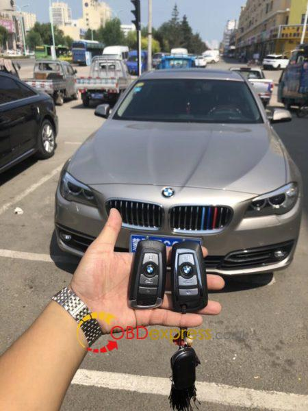 Yanhua-ADCP-bmw-5-series-cas4-2015-04