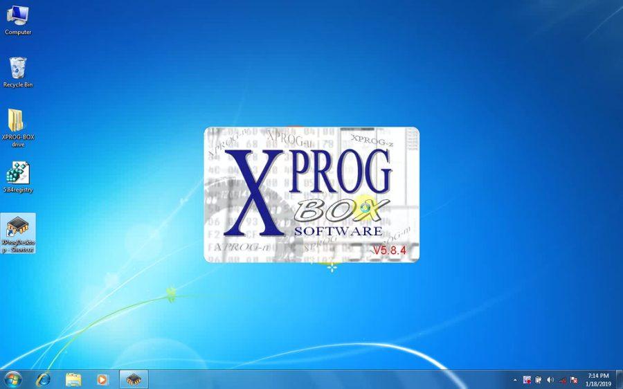 2019 xprog m v5 84 reads eeprom 17 900x562 - Xprog 5.5.5 read atmega64a IC: confirmed - Xprog 5.5.5 read atmega64a IC: confirmed