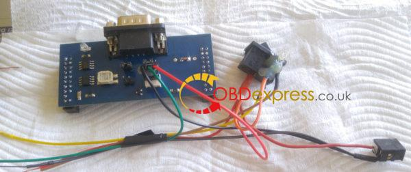 NATS-BDM-on-bench-orange-5-clone-04