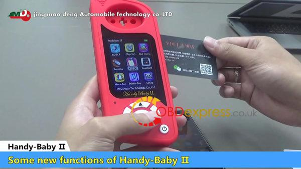 jmd-handy-baby-ii-copy-ic-card-2