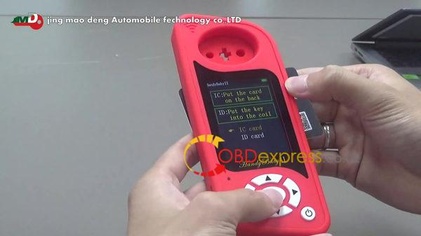 jmd-handy-baby-ii-copy-ic-card-3
