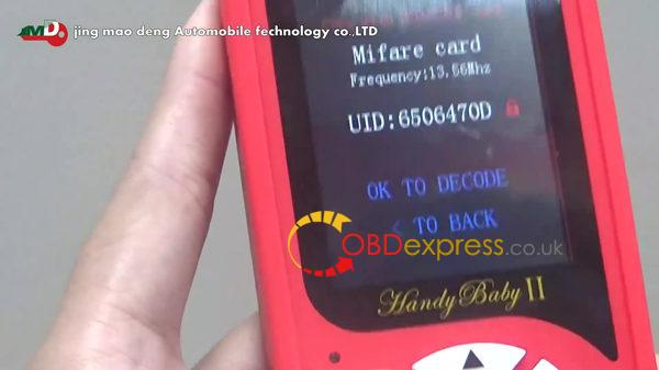 jmd-handy-baby-ii-copy-ic-card-5