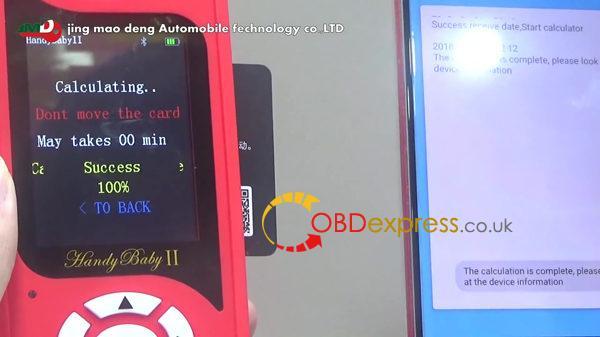 jmd-handy-baby-ii-copy-ic-card-10