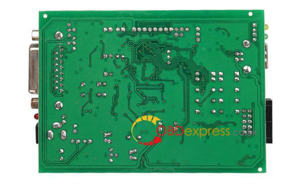 new-v54-fgtech-galletto-pcb-board-se61-gb