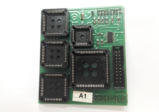 orange-5-adapters-1