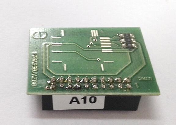 orange-5-adapters-10
