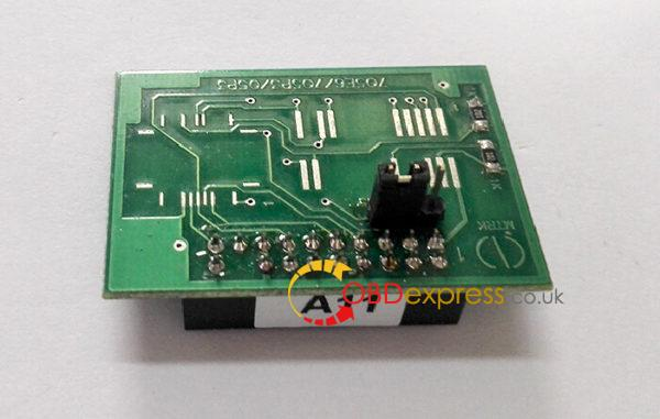 orange-5-adapters-11