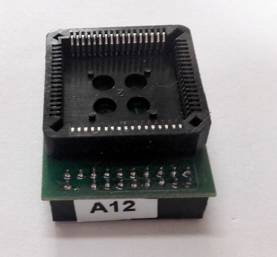 orange-5-adapters-12