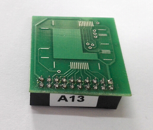 orange-5-adapters-13