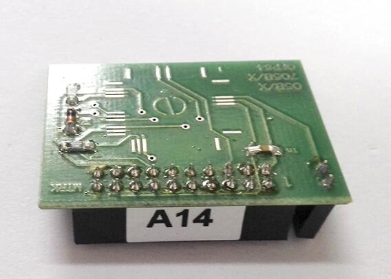orange-5-adapters-14
