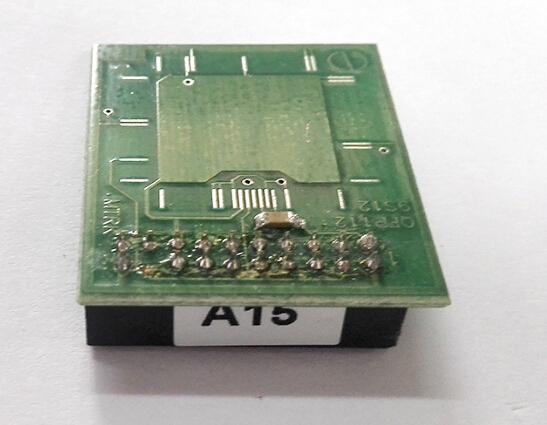 orange-5-adapters-15