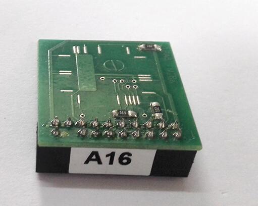 orange-5-adapters-16