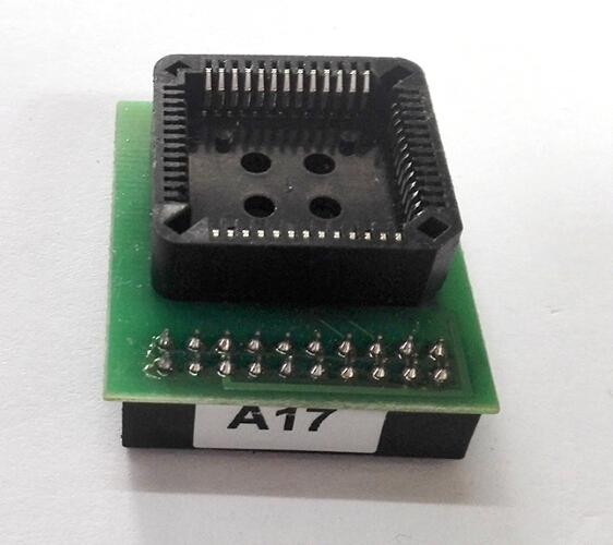 orange-5-adapters-17