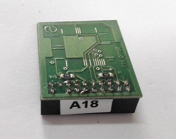 orange-5-adapters-18