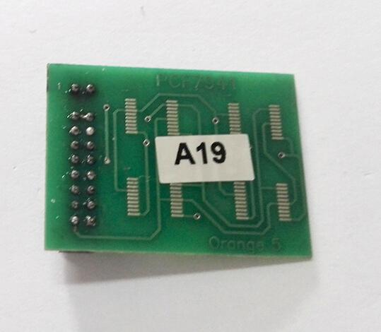 orange-5-adapters-19