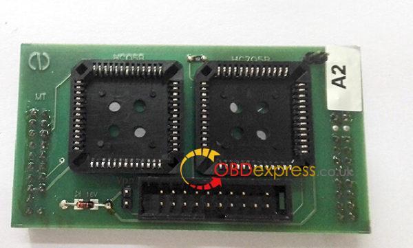 orange-5-adapters-2