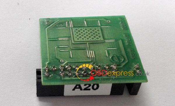 orange-5-adapters-20