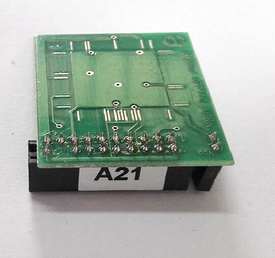orange-5-adapters-21