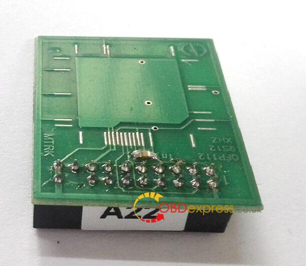 orange-5-adapters-22