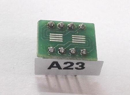 orange-5-adapters-23