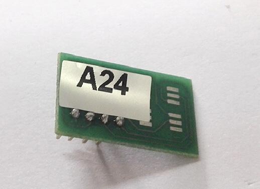 orange-5-adapters-24