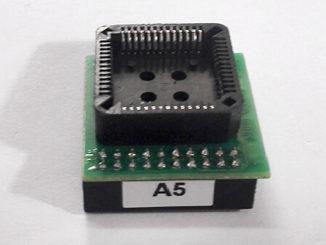 orange-5-adapters-5