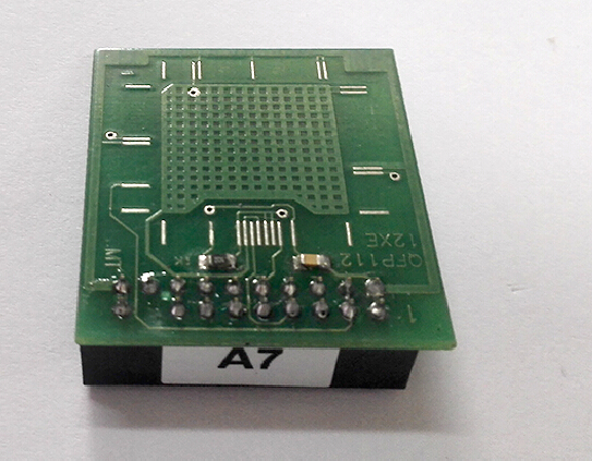 orange-5-adapters-7